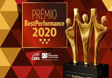 O-grande-dia-chegou-entrega-do-premio-best-performance-2020-saiba-como-participar-televendas-cobranca