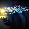 O-que-e-marketing-de-relacionamento-televendas-cobranca-3