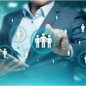 People-analytics-por-que-as-metricas-humanas-se-tornaram-valiosas-para-as-empresas-televendas-cobranca-1