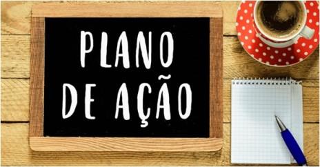 Plano-de-acao-para-atendimento-ao-cliente-televendas-cobranca-2