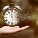 Reclamar-falta-de-tempo-adianta-televendas-cobranca-2