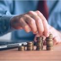 Recuperacao-de-creditos-previdenciario--como-consegui-los-televendas-cobranca-1