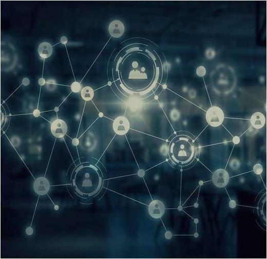Redes-sociais-podem-interferir-em-analises-de-emprestimos-e-financiamentos-televendas-cobranca-1