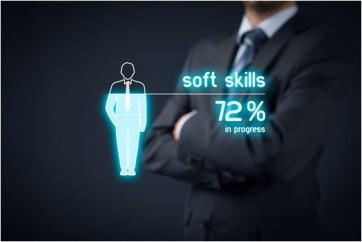 Soft-skills-habilidades-comportamentais-para-um-bom-atendimento-televendas-cobranca-3