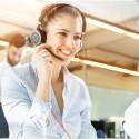 Tecnologia-pode-resgatar-autoestima-do-profissional-de-call-center-televendas-cobranca-2