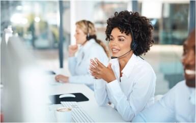 Tempo-de-atendimento-recua-e-interacao-com-os-clientes-e-simplificada-televendas-cobranca-1