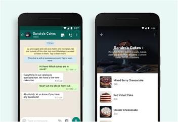 Whatsapp-lanca-botao-de-compras-televendas-cobranca-1