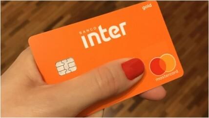 Banco-inter-chega-a-8-milhoes-de-clientes-televendas-cobranca-1