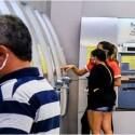 Bancos-foram-muro-de-contencao-durante-pandemia-diz-febraban-televendas-cobranca-1