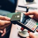 Bc-estatisticas-de-credito-terao-revisao-de-dados-sobre-programas-emergenciais-televendas-cobranca-1