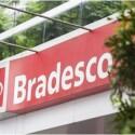 Clientes-do-bradesco-podem-acessar-mais-de-24-mil-servicos-do-gov-br-por-meio-de-suas-contas-televendas-cobranca-1