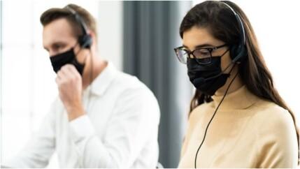 Empresas-acreditam-que-o-nearshoring-vai-crescer-nos-contact-centers-televendas-cobranca-1