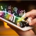 Experiencia-digital-melhora-interacao-com-consumidores-televendas-cobranca-1