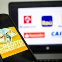 Febraban-proibe-cinco-correspondentes-bancarios-de-oferecer-credito-consignado-televendas-cobranca-1