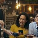 Fintech-da-ambev-lanca-carteira-digital-para-bares-e-restaurantes-televendas-cobranca-1
