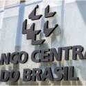 Fintechs-banco-centrais-e-fmi-televendas-cobranca-1