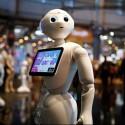 Lojas-autonomas-hiperproximidade-e-inteligencia-artificial-no-varejo-televendas-cobranca-1