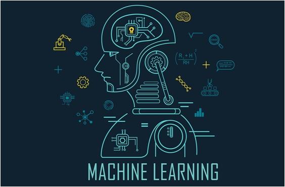 O-que-machine-learning-e-qual-sua-importancia-televendas-cobranca-1
