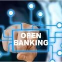 Open-banking-foca-no-cliente-com--protagonista-da-negociacao-e-ira-transformar-o-sistema-financeiro-no-brasil-televendas-cobranca-1