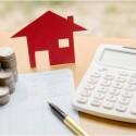 Portabilidade-permite-reduzir-divida-no-credito-imobiliario-televendas-cobranca-1