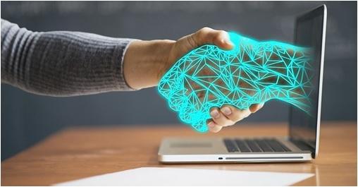 Robos-ja-superam-a-capacidade-do-google-em-mapear-a-jornada-do-consumidor-televendas-cobranca-3