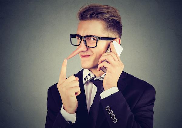 Telefones-de-cobranca-o-que-fazer-quando-o-devedor-atende-mas-diz-nao-ser-ele-think-data-thinkdata-televendas-cobranca