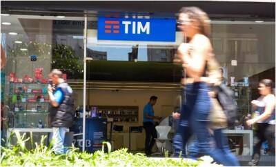 Tim-decreta-home-office-eterno-para-call-center-televendas-cobranca-1