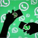 Whatsapp-pode-substituir-centrais-de-atendimento-televendas-cobranca-2