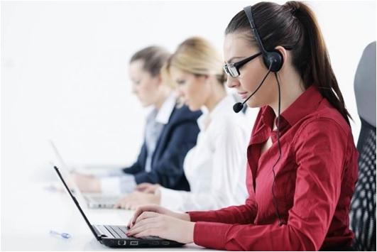 6-maneiras-de-minimizar-o-desgaste-do-agente-no-contact-center-televendas-cobranca-2