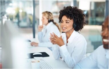 Atendimento-ao-cliente-aprenda-a-torna-lo-um-diferencial-competitivo-televendas-cobranca-1