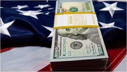 Bancos-americanos-devem-ter-queda-no-lucro-no-4o-tri-televendas-cobranca-1