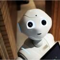 Chatbot-marketing-como-essa-ferramenta-pode-ajudar-a-sua-empresa-a-aumentar-as-vendas-televendas-cobranca-1