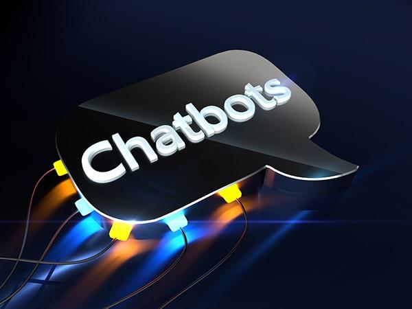 Chatbots-tornam-se-opcao-valiosa-para-empresas-se-comunicarem-na-internet-televendsa-cobranca-2