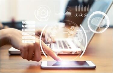Cliente-mantem-conta-digital-e-tradicional-televendas-cobranca-1