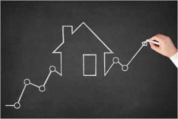 Com-juros-baixos-e-oferta-de-credito-setor-imobiliario-fecha-2020-em-alta-televendas-cobranca-1