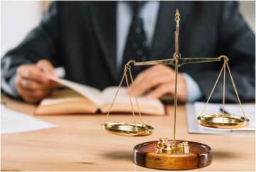 Como-o-processo-de-cobranca-judicial-pode-avancar-no-patrimonio-do-devedor-televendas-cobranca-3