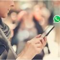 Como-vender-pelo-whatsapp-e-telefone-manual-de-sobrevivencia-televendas-cobranca-3