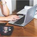 Consumidores-preferem-chat-51-e-whatsapp-49-quando-precisam-de-sac-televendas-cobranca-1