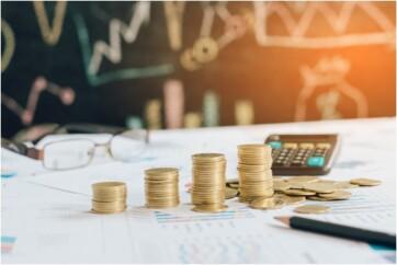 Credito-a-empresas-registra-expansao-em-quase-todos-os-setores-da-economia-televendas-cobranca-1