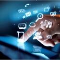 Experiencia-do-cliente-transformando-os-pagamentos-globais-televendas-cobranca-2