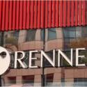Financeira-da-renner-prepara-carteira-virtual-televendas-cobranca-1