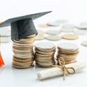 Fintech-de-credito-universitario-tira-exigencia-de-fiador-no-primeiro-semestre-televendas-cobranca-1
