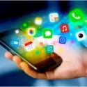 Fintechs-recorrem-a-dados-de-celular-e-redes-sociais-para-dar-credito-televendas-cobranca-1
