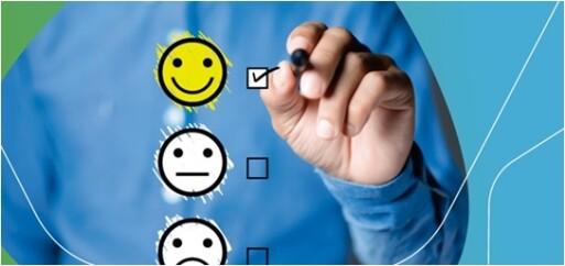 Gestao-de-reclamacoes-de-clientes-8-dicas-para-fazer-de-forma-eficaz-televendas-cobranca-3