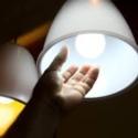 Inadimplencia-na-conta-de-luz-volta-a-subir-televendas-cobranca-1