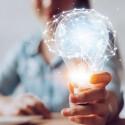 Inovacao-na-cobranca-quais-as-boas-praticas-aprendidas-durante-a-pandemia-think-data-thinkdata-televendas-cobranca