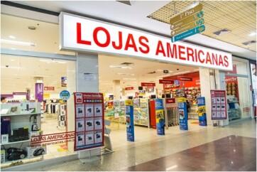 Lojas-americanas-recebem-35-milhoes-de-pedidos-via-whatsapp-televendas-cobranca-1