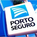 Na-porto-seguro-uma-aposta-milionaria-nas-startupeiras-televendas-cobranca-1