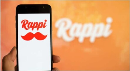 Rappi-inicia-atendimento-via-WhatsApp-televendas-cobranca-1