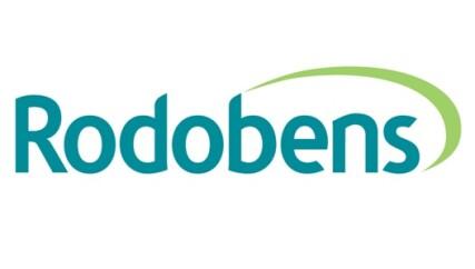 Rodobens-cria-negocio-de-recuperacao-de-credito-televendas-cobranca-1
